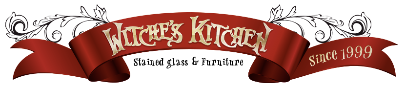 ウィッチーズキッチン|Witche's Kitche